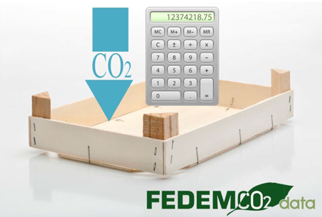 co2-data-huella-de-carbono-faense
